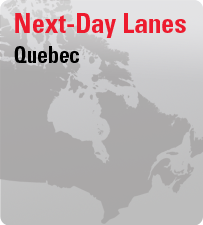 Canada_Next_Day_Lanes-Callout-Quebec_Chicapee
